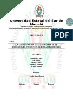 LA COMUNICACION PDF2.docx
