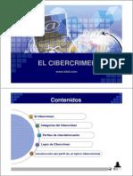 2_EL_CIBERCRIMEN (1).pdf