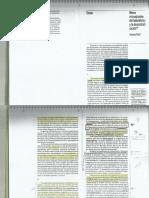 Doctrina Alemana Sobre El Federalismo (1)