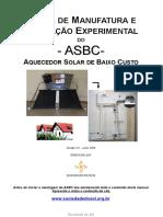 manual-do-asbc-maio2010-v3-0.doc