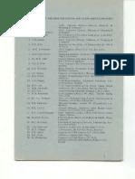 IRC 85 1983 Part2.pdf