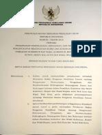 Perbawaslu_No. 1 Tahun 2018.pdf