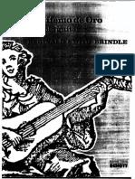 kupdf.com_reginald-smith-brindle-el-polifemo-de-oro-1pdf.pdf