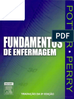 Funtamentos-de-Enfermagem-Potter.pdf