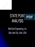 STATE POINT ANALYSIS - copia.pdf
