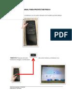 Manual Piso 8
