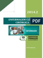 14-18-16-apostila-cirurgica.pdf