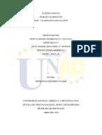 Fase 1_ Reconocimiento Inicial _ Ecologia Humana