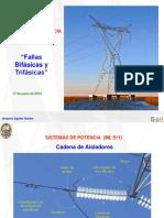 Fallas-Bifásicas-y-Trifásicas-17-06-2015.ppt