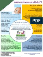 Tabla_circulo_de_cuidado.pdf