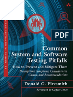 Common System and Software Testing Pitfalls_ How to Prevent and Mitigate Them.pdf