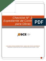 Check_List_03_Exp_Cont_Obras_VF_2017.doc