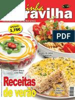 Cozinha Maravilha - Nº 94 (Agosto 2017).pdf