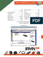 10Hydraulic08WEB.pdf