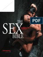 The Sex Bible