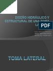 112037978-DISENO-HIDRAULICO-Y-ESTRUCTURAL-DE-UNA-TOMA-LATERAL.pdf