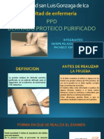 PPD-DIAPOSITIVAS.pptx