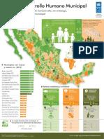 UNDP-MX-PovRed-IDHMunicipal2010-Infografia.pdf