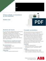 DS_ABB_LLT100.pdf