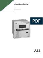 REM610_tech_755927_ESa.pdf