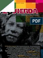 RevistaIzquierda_5