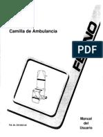 Manual de Ferno Traducido 107