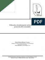 El derecho a la información en la esfera del consumidor.pdf