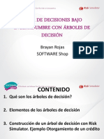 205197690-Arboles-de-decision.pdf