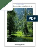 experiencias extrafisicas iii.pdf