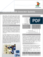 ChlorineDioxide_GeneratorSystems21.pdf