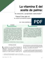 427-Texto-427-1-10-20120719.pdf