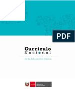 curriculo-nacional-2016-2_RM_281-2016-MINEDU.pdf