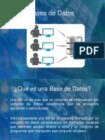 Base de Datos (1).pdf