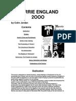 MerryEngland2000-ColinJordan.pdf