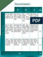 Rubrica mapa mental.pdf