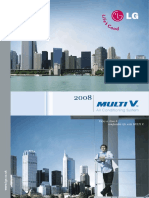 LG-AireAcond-20multi20v20ii20outdoors202008.pdf
