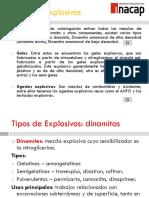 parte-45-130.pdf