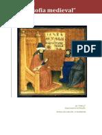 tema_6_filosofia_medieval.pdf
