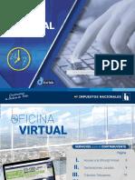 Oficina Virtual 18
