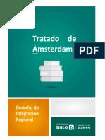 2d.Tratado de Ámsterdam.pdf