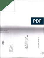 Teoria General del Derecho (P1 - Cap1) - Norberto Bobbio.pdf