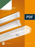 Traditional Indoor Luminaires Spectrum Catalogue en Tcm181 41655
