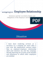 employer-employee_relationship.pdf