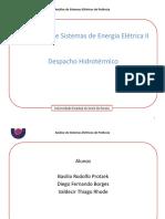 Trabalho Hidrotermico Isee II ( Basilio-diego-thiago)Rev3.3