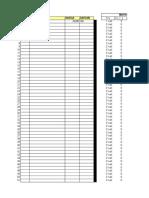 Format masuk dan keluar Alat Listrik dan Elektronik Lainnya,serta Bahan Pembersih.xls