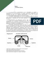 hidrostatica2.pdf
