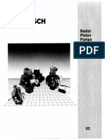 Radial piston pumps.pdf