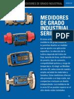 Medidores-De-Flujo-Industriales-Serie-G2.pdf