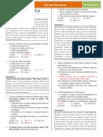117245409-RAZONAMIENTO-MATEMATICO