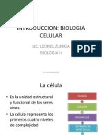 INTRODUCCION_BIOLOGIA_CELULAR.pdf